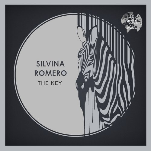 Silvina Romero - The Key [LEMONDO001]